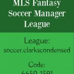 mls fantasy 1