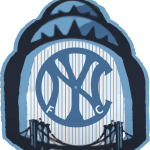 nyc fc crest design idea